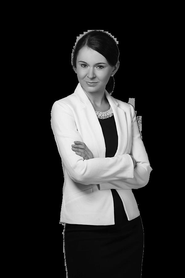 Adwokat Patrycja Pietryka Wrocław pisma procesowe