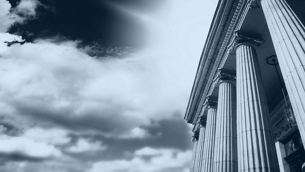 Sąd Rejonowy w Wołowie