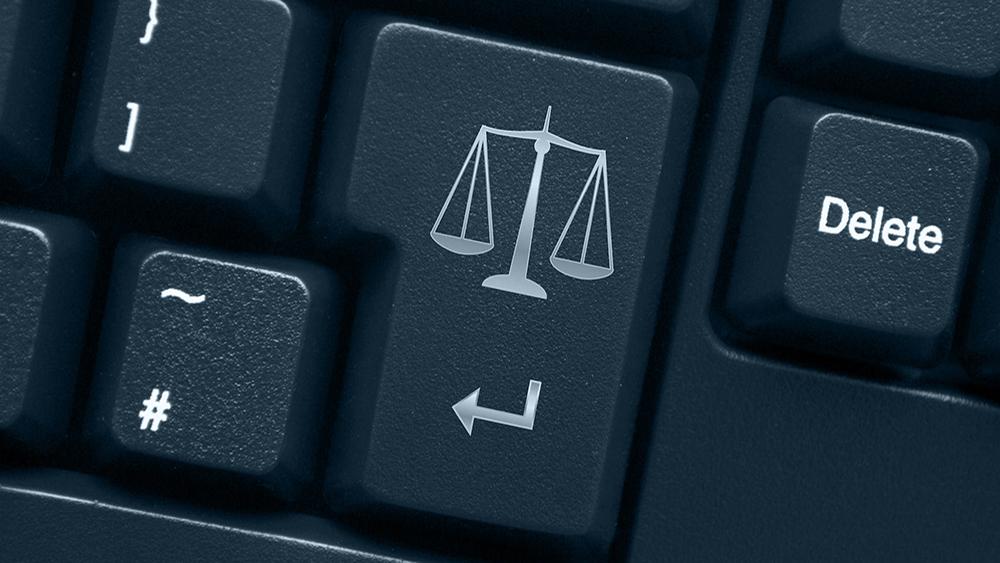 Rejestracja spółki zograniczoną odpowiedzialnościąprzez internet