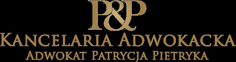 Adwokat Pietryka