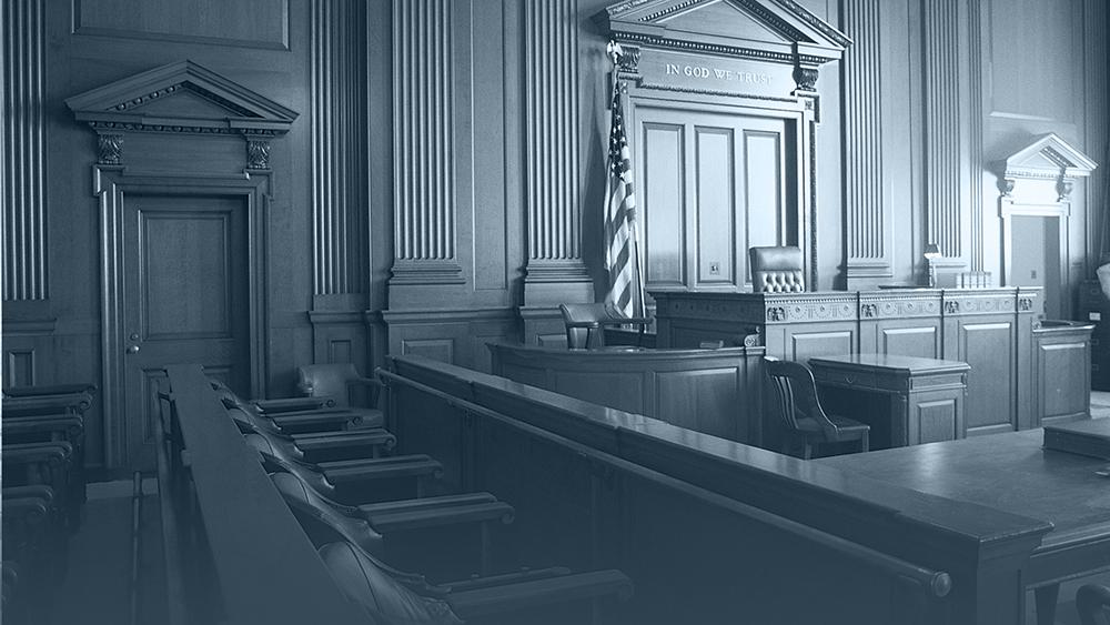 Informacje Prawne – aktualności
